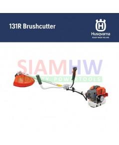 เครื่องตัดหญ้า HUSQVARNA (ฮุสวาน่า) 131R (ลุยงานหนัก)