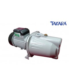 ปั๊มน้ำ TAKARA TK-JET100L (Self Priming Jet) 1HP 1นิ้วx1นิ้ว