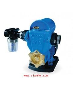 SIAMHW ZINSANO ปั๊มน้ำอัตโนมัติ 200 วัตต์ รุ่น HyFLO EP-150
