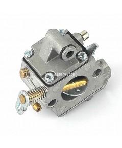 คาร์บูเรเตอร์ AAA สำหรับ เลื่อยยนต์ STIHL MS180