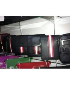 กระเป๋าสะพายข้าง BALLY BAG