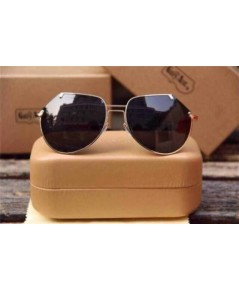 Grey Ant Embassy Sunglasses