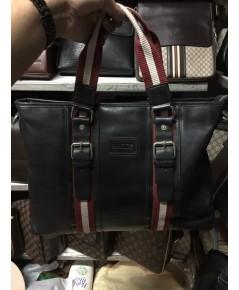 กระเป๋า BALLY BAG