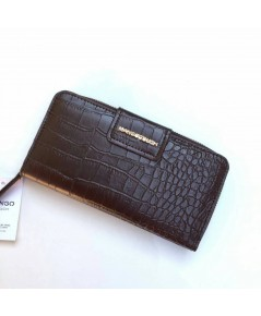 MANGO MANGO  Croc Wallet  ของแท้