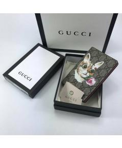 ปกพาสปอร์ต Gucci
