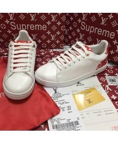 รองเท้า Louis Vuitton FRONTROW SNEAKER