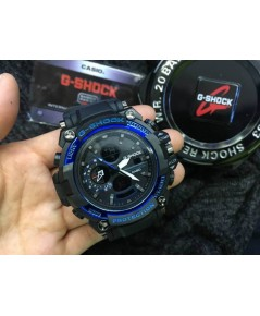 G-shockBY CASIO