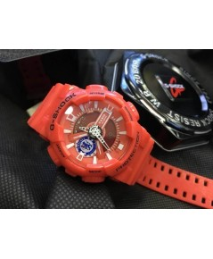 นาฬิกา G Shock Chelsea  By Casio