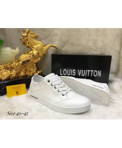 รองเท้า Louis Vuitton SNEAKER