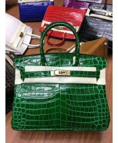 Hermes Birkin 30 bag