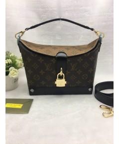 Louis Vuitton Bento Box