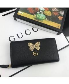Gucci  wallet ซิปรอบ