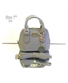 กระเป๋าลินน์ Lyn BAG
