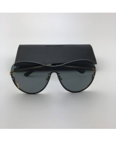 Y S L sunglasses