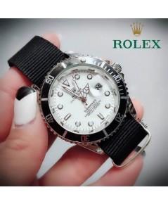 นาฬิกา Rolex