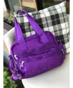 กระเป๋า KIPLING