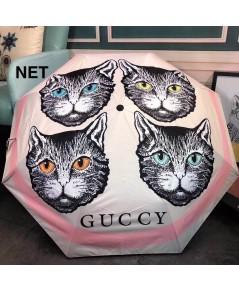 ร่ม Gucci