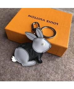 พวงกุญแจ Louis Vuitton Key  Holder