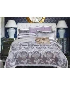 Set ผ้าปูที่นอนลาย