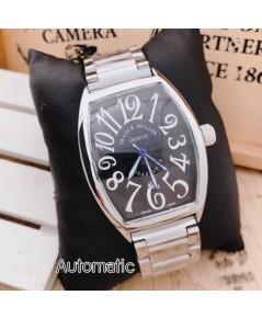 นาฬิกา  Franck muller
