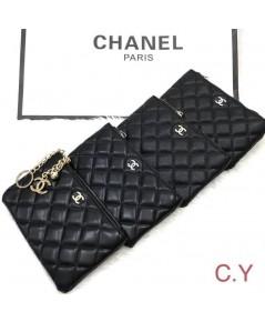 กระเป๋าใส่เหรียญ Chanel