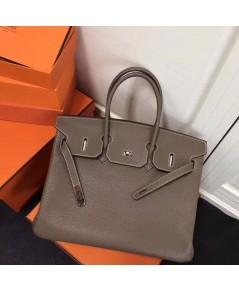 Hermes Birkin 35 Handbag