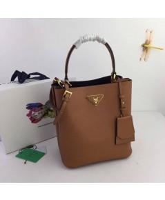 กระเป๋า Prada  Double bag