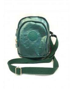 กระเป๋า Kipling  สะพายข้าง 8x5 นิ้ว