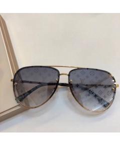 แว่นตาหลุยส์วิตอง งาน Hi End