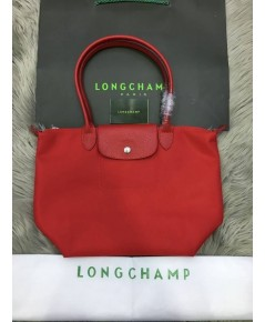 LONGCHAMP BAG ขนาด M หูยาว
