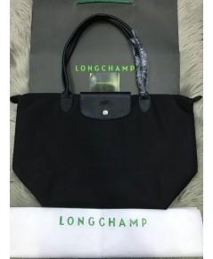 LONGCHAMP BAG ขนาด L หูยาว