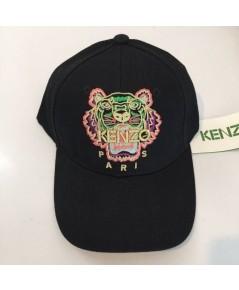 หมวก Kenzo