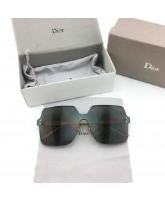 แว่นกันแดด Dior รุ่นใหม่