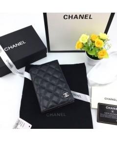 ปกพาสปอร์ต Chanel
