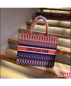 กระเป๋า DIOR  BAG