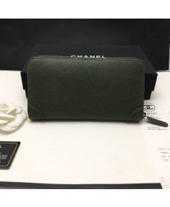 กระเป๋าเงิน Chanel