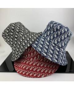 หมวก Dior
