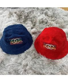 หมวก Chanel