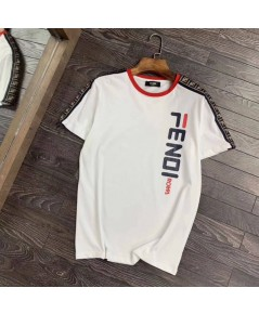 NEW FENDI T-SHIRT