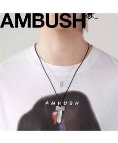 สร้อย AMBUSH NOBO