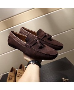 Tods Shoes