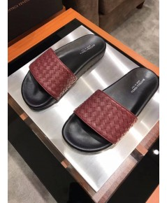 Bottega Veneta shoes ชาย