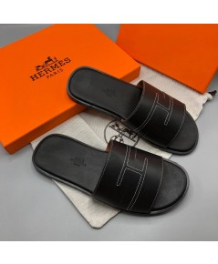 Hermes shoes ชาย