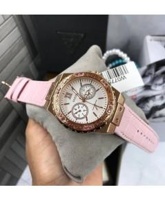 นาฬิกา Guess ของแท้