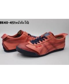 รองเท้า Onitsuka หน้งจิงโจ้