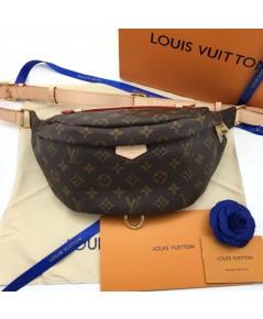 Louis Vuitton   Bag กระเป๋าคาดเอว คาดหน้าอก
