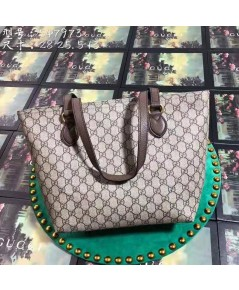 Gucci Ophidia tote bag