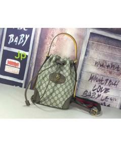 Gucci GG  bag