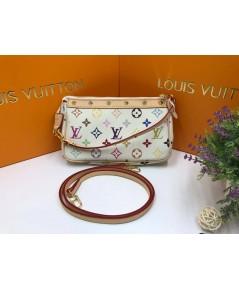 Louis Vuitton  ACCESSOIRES Multi