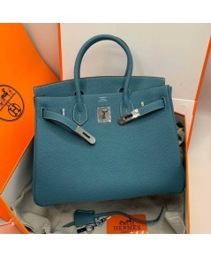 Hermes Birkin 30 Handbag